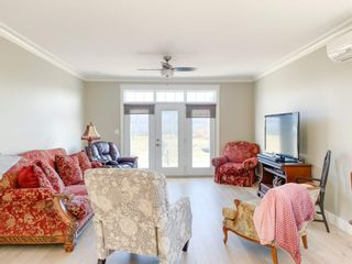 Photo 11: 15 Mackinnon Court in Kentville: 404-Kings County Residential for sale (Annapolis Valley)  : MLS®# 202107292