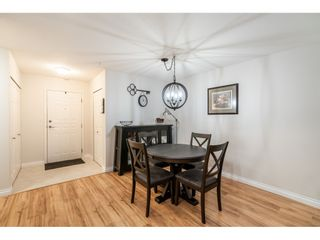 """Photo 6: 105 3172 GLADWIN Road in Abbotsford: Central Abbotsford Condo for sale in """"REGENCY PARK"""" : MLS®# R2523237"""
