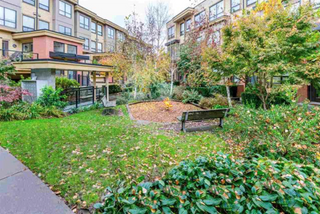 Photo 19: 1871 Stainsbury Avenue in Vancouver: Victoria VE Townhouse for sale (Vancouver East)  : MLS®# R2118664
