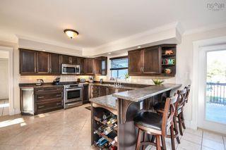 Photo 7: 70 Melanson Lane in Brookside: 40-Timberlea, Prospect, St. Margaret`S Bay Residential for sale (Halifax-Dartmouth)  : MLS®# 202125369