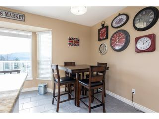 Photo 10: 35743 TIMBERLANE Drive in Abbotsford: Abbotsford East House for sale : MLS®# R2530088