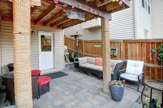 Photo 27: 381 KINCORA GLEN Rise NW in Calgary: Kincora Detached for sale : MLS®# C4214320