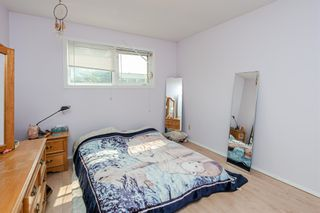 Photo 15: 9212 135 Avenue in Edmonton: Zone 02 House for sale : MLS®# E4256829