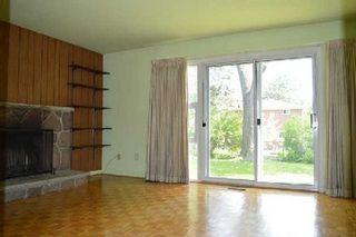 Photo 9: 37 Shellamwood Trail in Toronto: Agincourt North House (Sidesplit 4) for sale (Toronto E07)  : MLS®# E2928349