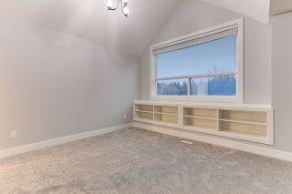 "Photo 27: 9 4581 SUMAS MOUNTAIN Road in Abbotsford: Sumas Mountain House for sale in ""Sumas Mountain"" : MLS®# R2521804"