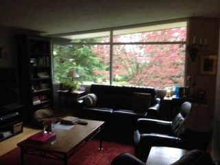 """Photo 3: 631 PLYMOUTH Drive in North Vancouver: Windsor Park NV House for sale in """"WINDSOR PARK"""" : MLS®# V1059152"""