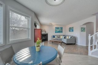 Photo 12: 358 Coventry Circle NE in Calgary: Coventry Hills Detached for sale : MLS®# A1091760