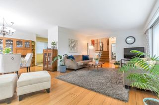 Photo 23: 8025 BORDEN Street in Vancouver: Fraserview VE House for sale (Vancouver East)  : MLS®# R2598430