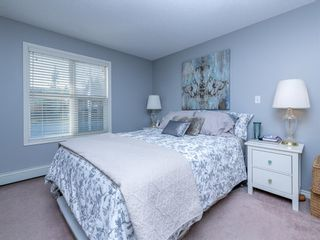 Photo 14: 204 6800 Hunterview Drive NW in Calgary: Huntington Hills Apartment for sale : MLS®# A1103955