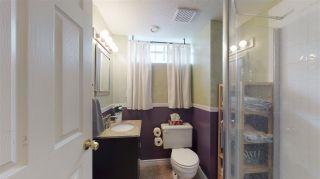 Photo 34: 44 GRENFELL Avenue: St. Albert House for sale : MLS®# E4234195