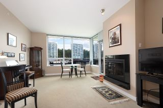 FEATURED LISTING: 501 - 3382 WESBROOK Mall Vancouver