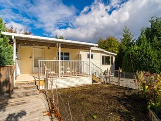 Photo 36: 13 6325 Metral Dr in Nanaimo: Na Pleasant Valley Manufactured Home for sale : MLS®# 887670