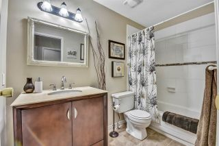 """Photo 19: 120 9467 PRINCE CHARLES Boulevard in Surrey: Queen Mary Park Surrey Townhouse for sale in """"PRINCE CHARLES ESTATES"""" : MLS®# R2541241"""