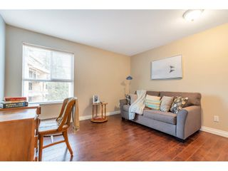 "Photo 25: 302 3176 GLADWIN Road in Abbotsford: Central Abbotsford Condo for sale in ""REGENCY PARK"" : MLS®# R2553395"