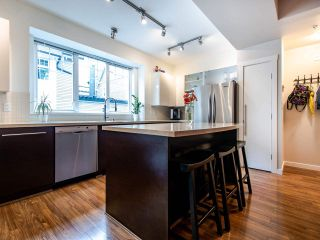 """Photo 10: 3820 WELWYN Street in Vancouver: Victoria VE Condo for sale in """"Stories"""" (Vancouver East)  : MLS®# R2472827"""