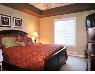 "Photo 7: 306 12464 191B Street in Pitt_Meadows: Mid Meadows Condo for sale in ""LASEUR MANOR"" (Pitt Meadows)  : MLS®# V755993"