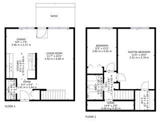 Photo 21: 109 7835 159 Street in Edmonton: Zone 22 Condo for sale : MLS®# E4240237