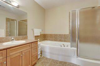 Photo 11: 527 20 DISCOVERY RIDGE Close SW in Calgary: Discovery Ridge Apartment for sale : MLS®# C4299334