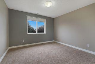 Photo 16: 301 16303 95 Street in Edmonton: Zone 28 Condo for sale : MLS®# E4260269
