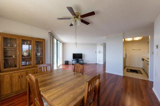 Photo 9: 706 3920 HASTINGS Street in Burnaby: Willingdon Heights Condo for sale (Burnaby North)  : MLS®# R2581245