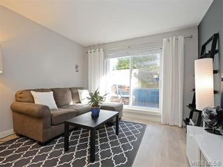 Photo 2: 106 827 North Park St in VICTORIA: Vi Central Park Condo for sale (Victoria)  : MLS®# 752664