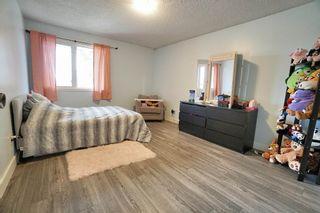 Photo 13: 302 37 AKINS Drive: St. Albert Condo for sale : MLS®# E4245701