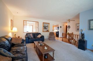 Photo 4: 24 Roe St in Portage la Prairie: House for sale : MLS®# 202117744