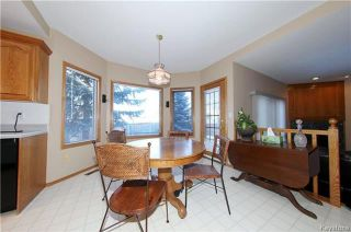 Photo 9: Call the Linden Woods expert/specialist realtor today!