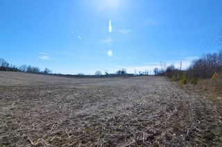 Photo 3: Vl Shelter Valley Road in Cramahe: Rural Cramahe Property for sale : MLS®# X5206281