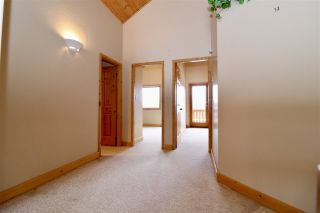 Photo 20: 1469 CHESTNUT Street: Telkwa House for sale (Smithers And Area (Zone 54))  : MLS®# R2513791
