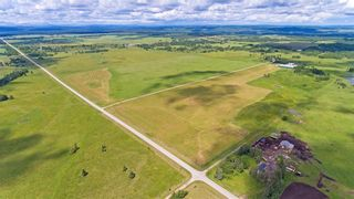 Photo 18: 45064 Twp Rd 280 in Rural Rocky View County: Rural Rocky View MD Detached for sale : MLS®# A1112937