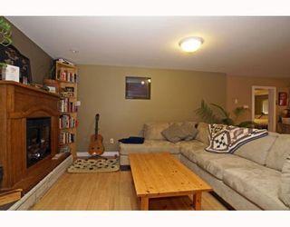 Photo 4: 40251 KALODON Road in Squamish: Garibaldi Estates House for sale : MLS®# V769683