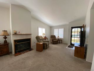 Photo 5: SANTEE House for sale : 3 bedrooms : 8636 Atlas View Dr