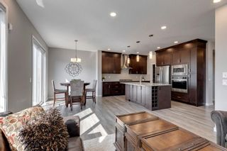 Photo 17: 28 Walgrove Landing SE in Calgary: Walden Detached for sale : MLS®# A1137491