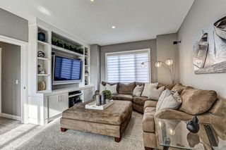 Photo 22: 62 Wexford Crescent SW in Calgary: West Springs Detached for sale : MLS®# A1074390