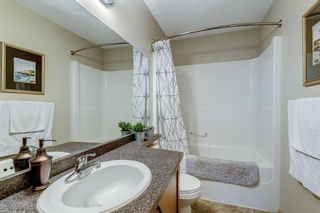 Photo 22: 363 Tuscany Ridge Heights NW in Calgary: Tuscany Detached for sale : MLS®# A1127840