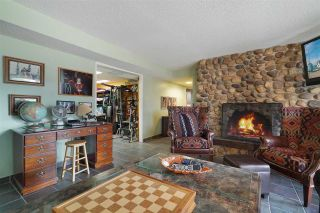 Photo 27: 11 53218 RGE RD 14: Rural Parkland County House for sale : MLS®# E4237037