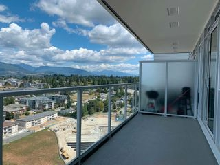 """Photo 4: 2305 525 FOSTER Avenue in Coquitlam: Coquitlam West Condo for sale in """"LOUGHEED HEIGHTS 2"""" : MLS®# R2604699"""
