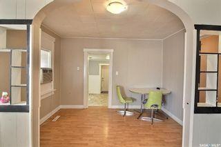 Photo 7: 457 12th Street East in Prince Albert: Midtown Residential for sale : MLS®# SK865490