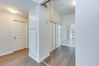 Photo 19: 1111 105 George Street in Toronto: House for sale : MLS®# H4072468