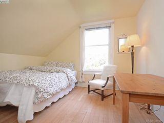 Photo 9: 1415 Monterey Ave in VICTORIA: OB South Oak Bay House for sale (Oak Bay)  : MLS®# 773110