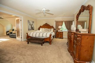 Photo 16: 1654 Lancaster Crescent in Saskatoon: Montgomery Place Residential for sale : MLS®# SK860882