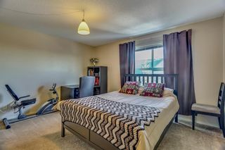 Photo 25: 25 200 HIDDEN HILLS Terrace in Calgary: Hidden Valley Row/Townhouse for sale : MLS®# A1022696