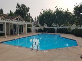 Photo 23: CARMEL VALLEY Townhouse for rent : 3 bedrooms : 3674 CARMEL VIEW ROAD in San Diego