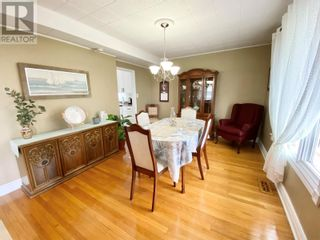 Photo 15: 139 Main Street in Embree: House for sale : MLS®# 1233415
