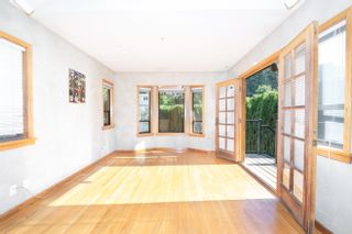 Photo 12: 4642 W 15TH Avenue in Vancouver: Point Grey House for sale (Vancouver West)  : MLS®# R2611091