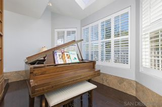 Photo 6: RAMONA House for sale : 5 bedrooms : 19701 RAMONA TRAILS DRIVE