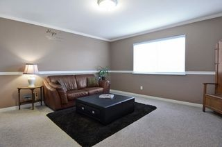"""Photo 15: 8407 215 Street in Langley: Walnut Grove House for sale in """"Forest Hills"""" : MLS®# R2159381"""