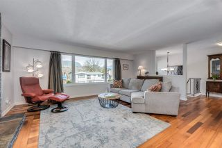 Photo 8: 2580 PASSAGE Drive in Coquitlam: Ranch Park House for sale : MLS®# R2562679
