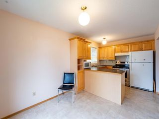 Photo 11: 547 Sabrina Road SW in Calgary: Southwood Detached for sale : MLS®# A1146796